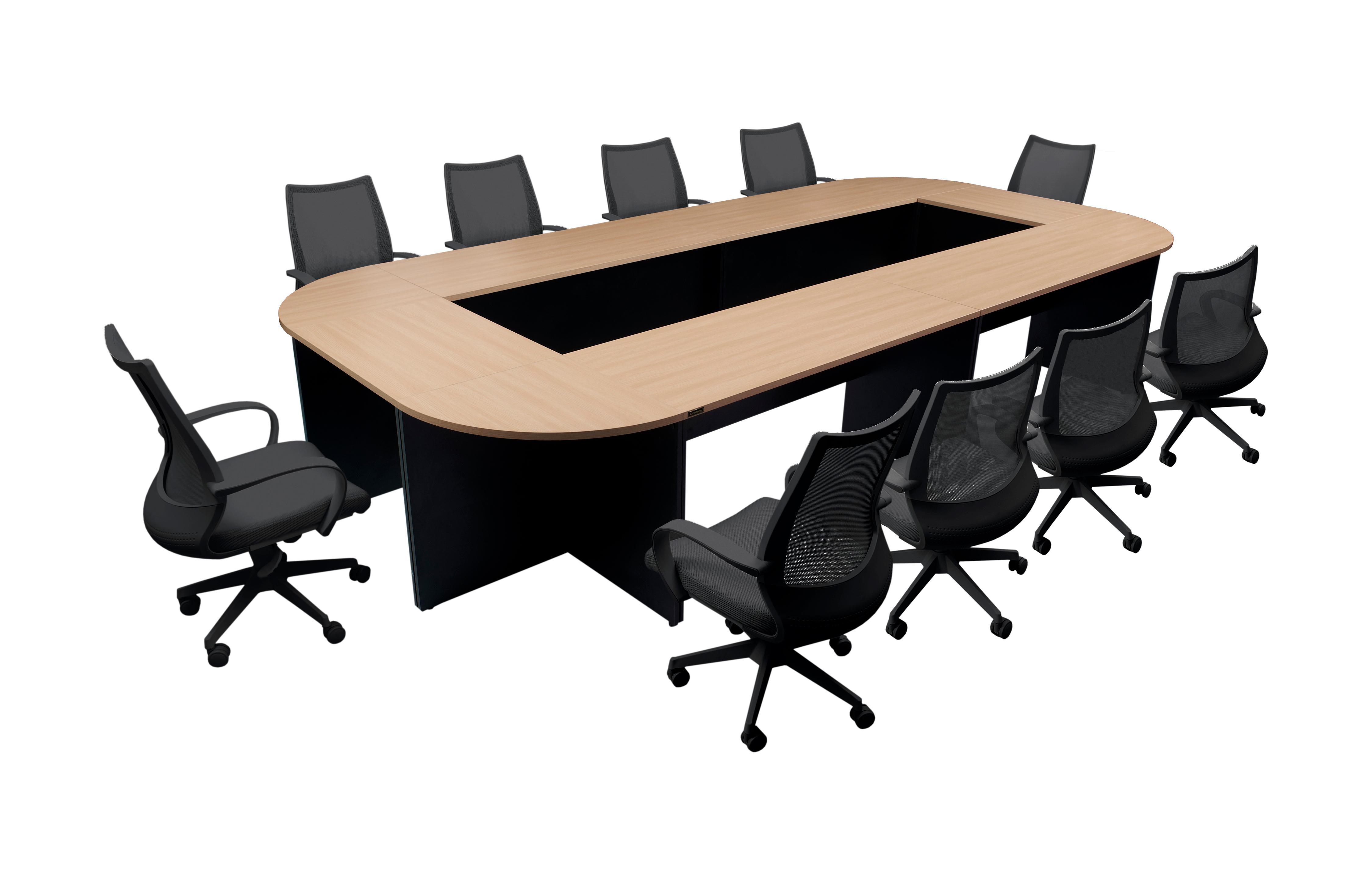 Century Wood Furniture
